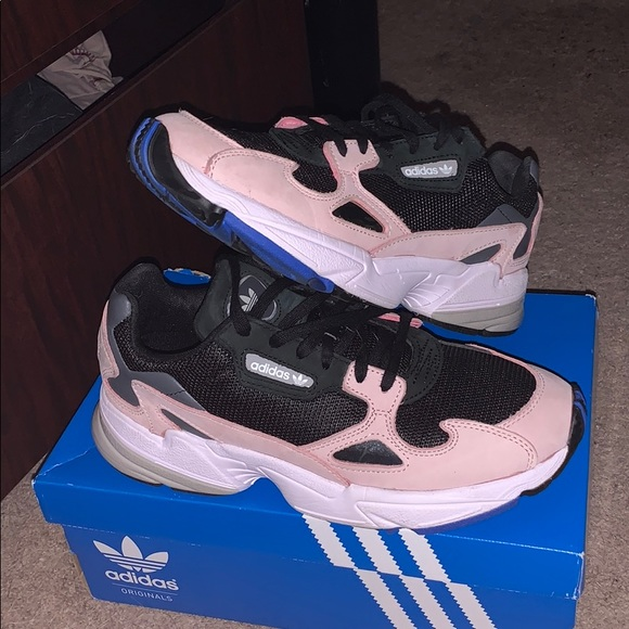 adidas Shoes - Women's Adidas Falcons